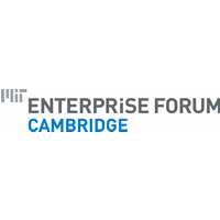 MIT-Enterprise-Forum-Cambridge-Logo
