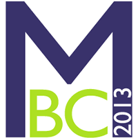 MediaBootcamp-Logo
